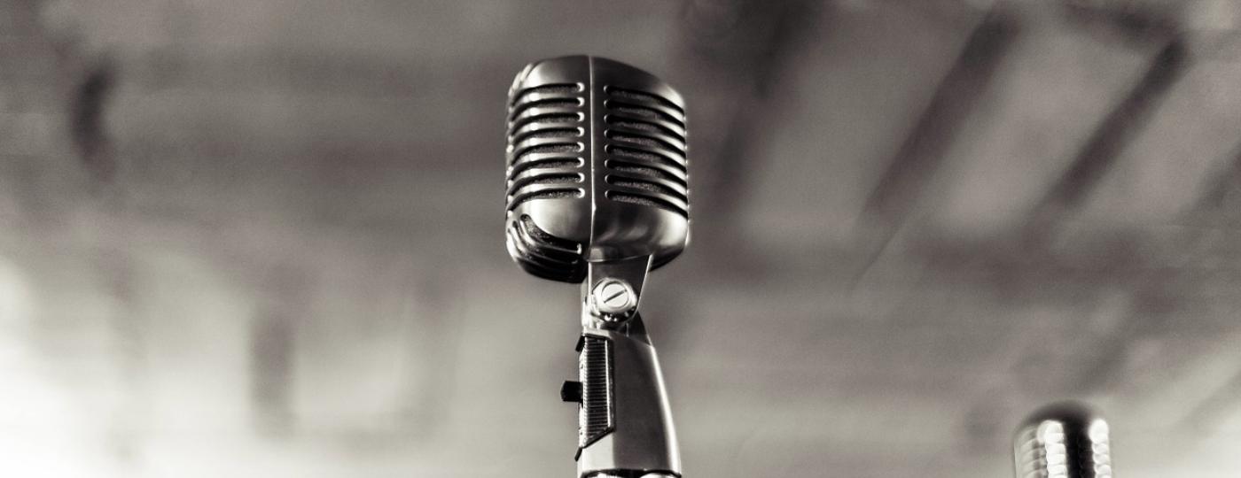 goedkope voice over stemmen